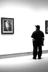 XT1-01-20-15-64 (a.cadore) Tags: nyc newyorkcity blackandwhite bw museum zeiss candid uptown ues fujifilm metropolitanmuseum metmuseum carlzeiss themetropolitanmuseumofart xt1 zeissbiogon35mmf2 biogont235 fujifilmxt1