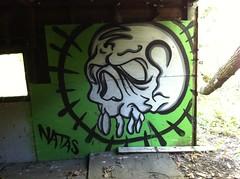 Natas (chasenchristensen) Tags: ctk natas