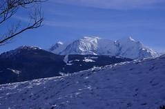 Image de Neige...........! (Elyane11) Tags: neige hautesavoie inexplore saariysqualitypicturesgallery