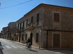 Santanyí, Mallorca, Set15 (Virginia Giné) Tags: mallorca balears illesbalears santanyí set15