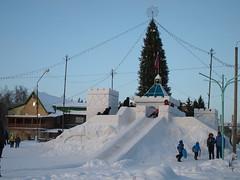 P1061292 (Jasonito) Tags: winter russia olympus omsk 2016 россия зима mft омск micro43 microfourthirds sigma30mmf28 epl3 olympusepl3