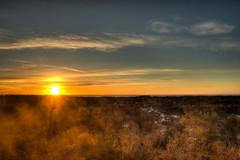 Homborsund (Ludvius) Tags: norway sunrise hdr homborsund grimstad ludovicophotography wwwludovicophotocom