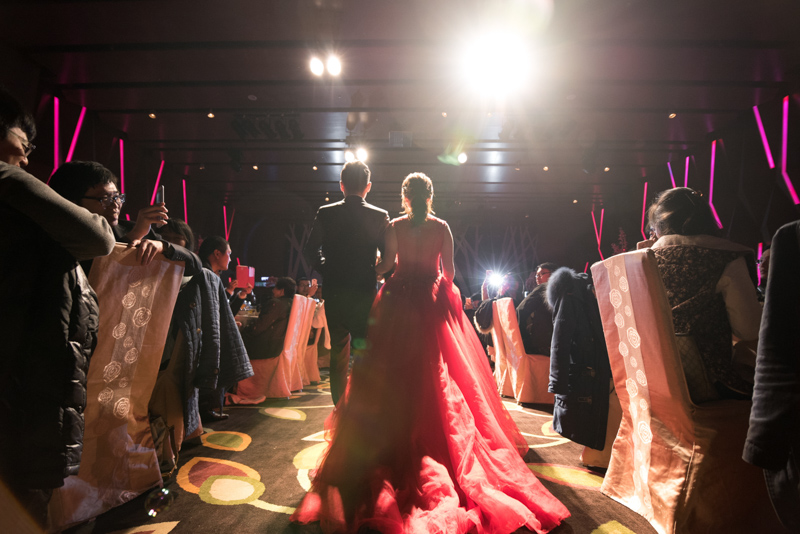 典華婚攝,內湖典華,典華婚宴,新秘藝紋 ,婚攝小勇,台北婚攝,紅帽子工作,藝紋-031