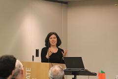 Michelle Chase (Bildner Center) Tags: democracy republic cuba revolution cityuniversityofnewyork bildnercenterforwesternhemispherestudies