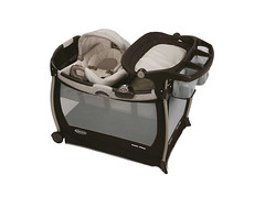 graco-playard-cuddlecove-elite-paris-1894304 (justgraco1) Tags: baby babies swings walkers cribs carseats graco strollers travelsystem playards