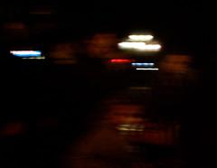 Shadows and Electrics (Owen J Fitzpatrick) Tags: lighting street city ireland light shadow people dublin abstract man electric night dark photography j evening nikon republic shadows darkness faces pavement walk candid patterns crowd social joe artificial eire use only electricity pedestrians editorial nightlife owen shape tamron murky oconnell visage chasing fitzpatrick electrics murk thoroughfare ojf d3100 ojfitzpatrick