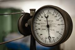 """Francis""-Wasserturbine (G_Albrecht) Tags: technik generator instrument kraftwerk industrie turbine tachometer wasserkraftwerk bauelement wasserturbine franciswasserturbine"