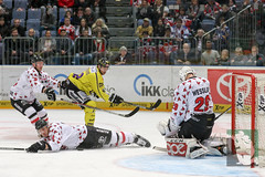 "DEL16 Kölner Haie vs. Krefeld Pinguine 17.01.2016 075.jpg • <a style=""font-size:0.8em;"" href=""http://www.flickr.com/photos/64442770@N03/24307031324/"" target=""_blank"">View on Flickr</a>"