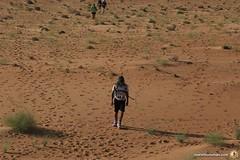 3-Oman-Desert-Marathon-Day-5_3019