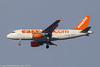 G-EZEY - 2004 build Airbus A319-111, only restored to the UK register on January 14th, ex HB-JZL (egcc) Tags: man u2 manchester airbus easyjet lightroom a319 ringway egcc ezy 2353 a319111 hbjzl gezey