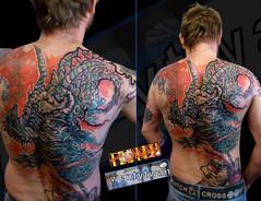 270116_dnn_drgn_kl (wentytwan) Tags: dragon workinprogress backpiece fullback fuckyeah dragontattoo tattooartist backtattoo asiantattoo adayswork avantgardetattoo berlintattoo decembersession freestyletattoo wentytwan graphicdragon