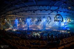 Hardbass_flickr_031 (Rinus Reeders) Tags: holland festival dance delete event z edm coone meanmachine evenement 3thehardway hardstyle b2s ncbm harddriver hardbass partyflock arnhemholland digitalpunk gelderdome dblockstefan radicalredemption gunzforhire atmozfears deetox