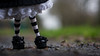 Dark alice~ (MintyP.) Tags: 6 dark photography outfit shoes alice sony wig groove pullip 58mm helios merl nex stica hotdotz mintypullip elwyna
