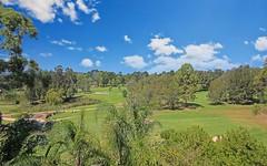 47 Bavarde Avenue, Batemans Bay NSW
