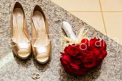 Casamento Larissa e Reinaldo - Recepo (reluzfotografia) Tags: gente casamento buqu aliana