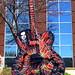 Gibson GuitarTown - Johnny Cas