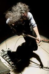 68_LesGivres2016_jour1_2576 (darry@darryphotos.com) Tags: show metal concert nikon musique deathmetal spectacle musiciens melle deuxsevres d700 trepalium larondedesjurons melle79 lesgivres lesgivres2016 lesgivres4