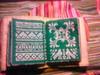 IMG_20160121_233315 (Kaleidoscoop) Tags: crossstitch embroidery borduren borduurwerk kruissteek