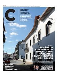 capa-jornalc-ed-5-fev-2016