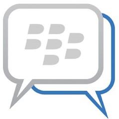 Cara Memperbaiki BBM yang Error (cakteknonews) Tags: tutorial bbm