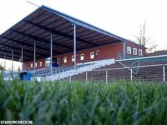 Fürstenbergstadion, Horst-Emscher [02]