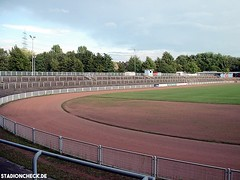 Südstadion Gelsenkirchen [03]