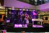 Braga Jazz Walk 19 - Chakraborty (4) (jazzuality.com) Tags: chakraborty bragastreet bragacitywalk jooyang bandungjazzcommunity jazzualityevent nicodemushorisson jerrygates komunitasjazzbandung tamarasayidina bragagjazzwalk bragajazzwalk19 jerefernando