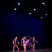 StuChoreography Jan 27, 1332-957.jpg