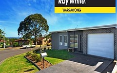 2 Narriah Pl, Berkeley NSW