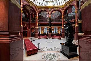 hotel-banke-9