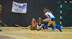 P2063625 (roel.ubels) Tags: hockey sport indoor lk 2016 topsport zaalhockey landskampioenschappen rotterdamtopsportcentrum