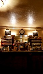 bar de l'industrie #Paris11 (ggallezot) Tags: paris11