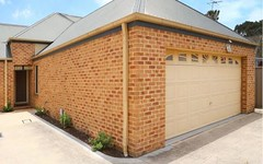 2/13 Moray Street, Richmond NSW
