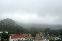 A Foggy Morning (RobW_) Tags: africa morning hermanus hotel bay coast south foggy walker whale february thursday westerncape overstrand 2016 18feb2016