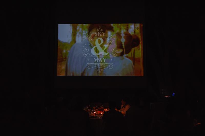 典華婚攝,內湖典華,典華婚宴,新秘藝紋 ,婚攝小勇,台北婚攝,紅帽子工作,藝紋-014