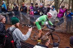 cxnats16-5 (jctdesign) Tags: cycling biltmore cyclocross cxnats ashevillecx16