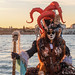 "2016_02_3-6_Carnaval_Venise_Fuji-162 • <a style=""font-size:0.8em;"" href=""http://www.flickr.com/photos/100070713@N08/24823943742/"" target=""_blank"">View on Flickr</a>"