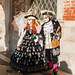 """2016_02_3-6_Carnaval_Venise-877 • <a style=""""font-size:0.8em;"""" href=""""http://www.flickr.com/photos/100070713@N08/24848591631/"""" target=""""_blank"""">View on Flickr</a>"""
