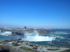 #NiagaraFalls Photography ; #WholeNewView (marriottgatewayniagarafalls) Tags: marriott niagara falls wholenewview