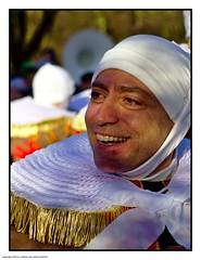 Carnaval 2016 (Look_More) Tags: street carnival portrait people belgium streetphotography places event villerslaville brabantwallon