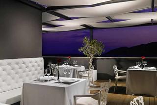 Hotel Aguas de Ibiza 7