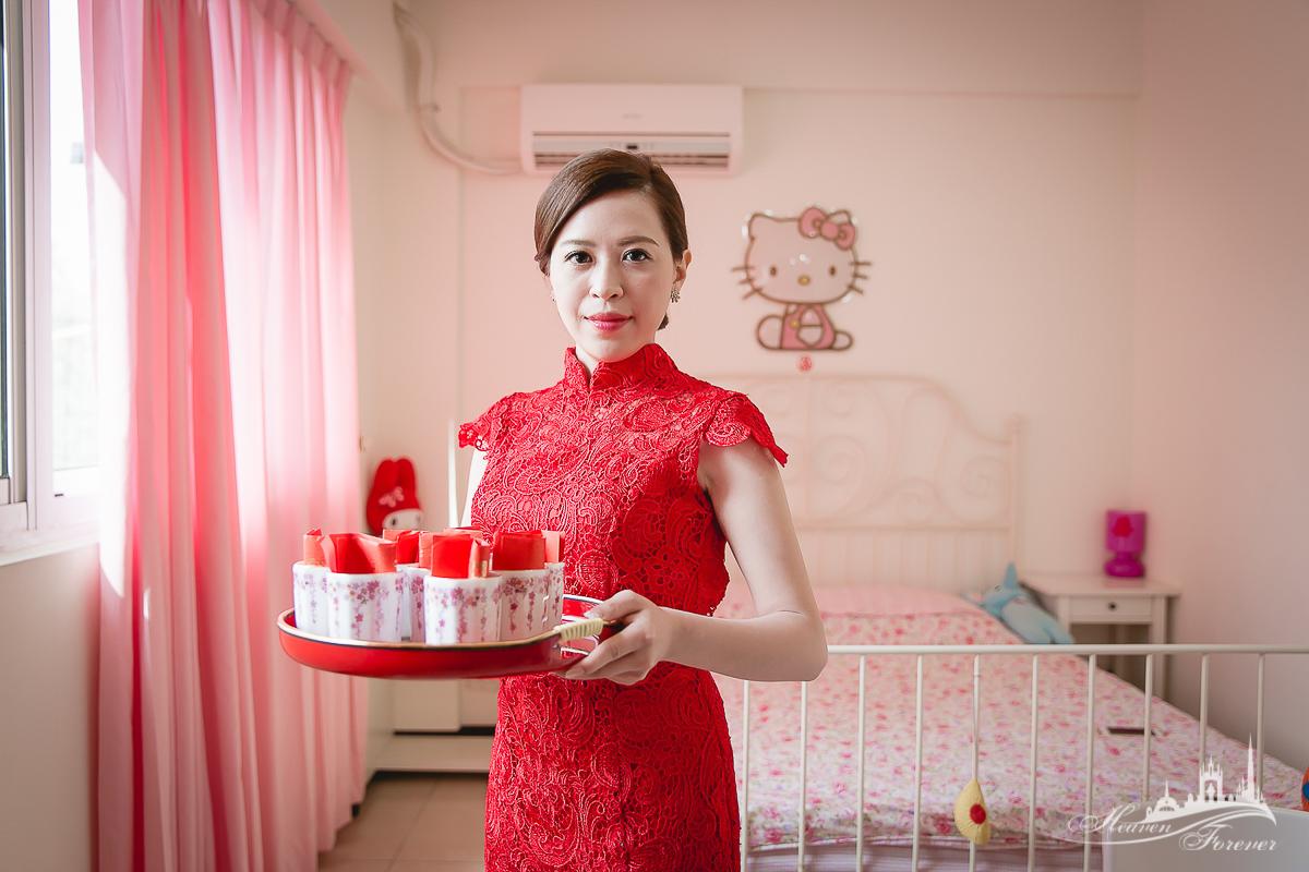婚禮記錄@住都飯店_012.jpg
