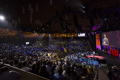 TED2016_021616_1MA3628_1920 (TED Conference) Tags: ted canada vancouver event speaker conference 2016 stageshot ted2016