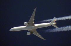 F-GZNI (Paul Thallon - Aviation Photos) Tags: airfrance boeing777 af84 afr84 fgzni