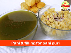 Pani_Filling (letsbefoodiee) Tags: cooking breakfast dinner recipe lunch indian puff desserts brunch sweets snacks recipes teatime momos khana maincourse mithai nashta eveneingsnacks