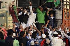 _DSC8029new (klausen hald) Tags: india milad gujarat ahmedabad mawlid miladunnabi birthoftheprophet