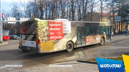 Info Media Group - Triglav, BUS Outdoor Advertising, 12-2015 (11)