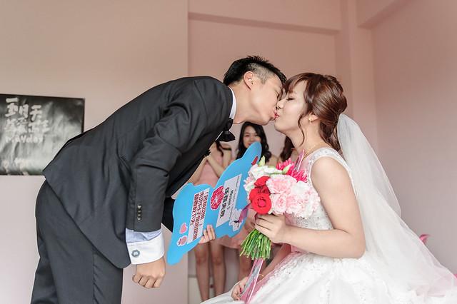 台北婚攝,台北老爺酒店,台北老爺酒店婚攝,台北老爺酒店婚宴,婚禮攝影,婚攝,婚攝推薦,婚攝紅帽子,紅帽子,紅帽子工作室,Redcap-Studio--62