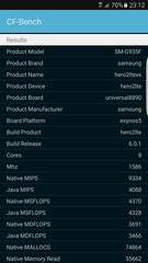 "Samsung Galaxy S7 edge Screenshots • <a style=""font-size:0.8em;"" href=""http://www.flickr.com/photos/91479278@N07/25169211393/"" target=""_blank"">View on Flickr</a>"