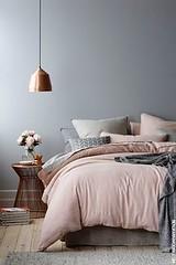 Quartos cor de rosa, porque sim! (utilidades_casa) Tags: cores corderosa quartos decoraointerior blogdedecorao decoraofeminina quartosdecasal tendnciasdedecorao quartosfemininos quartoscorderosa